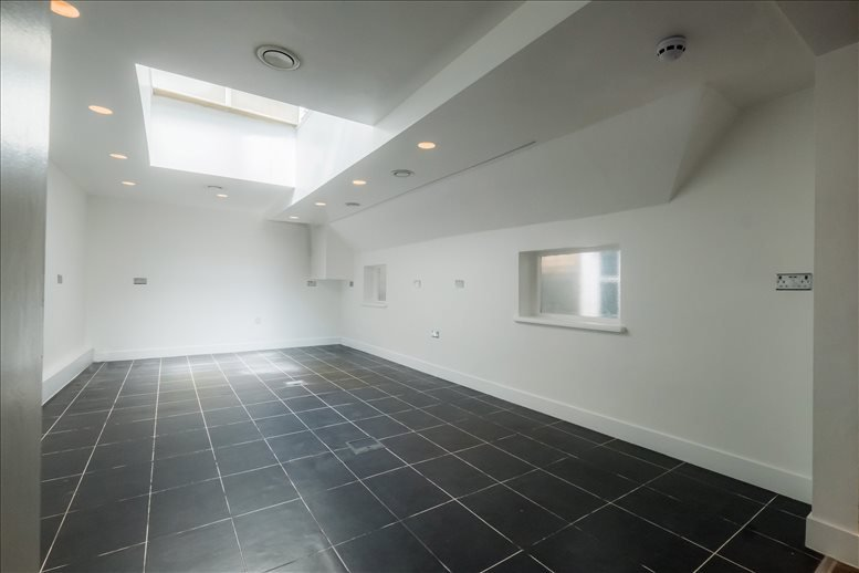 Photo of Office Space on 31 Draycott Avenue, Chelsea Chelsea