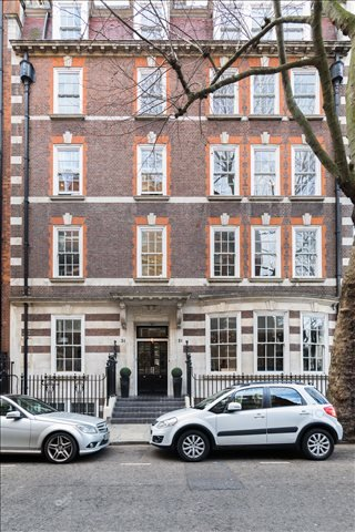 Photo of Office Space on 31 Draycott Avenue, Chelsea - Chelsea