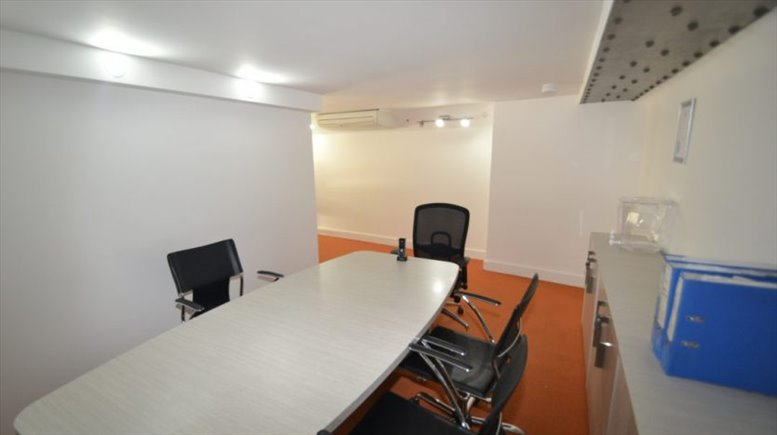 Office for Rent on 770-772 Holloway Road, Archway Holloway