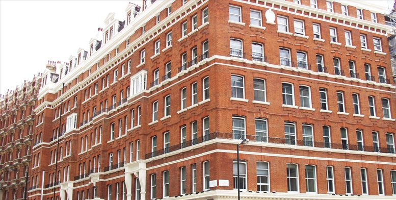 83 Victoria Street, London available for companies in Victoria