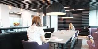 Photo of Office Space on Evergreen House, Grafton Place, Euston Road - Euston