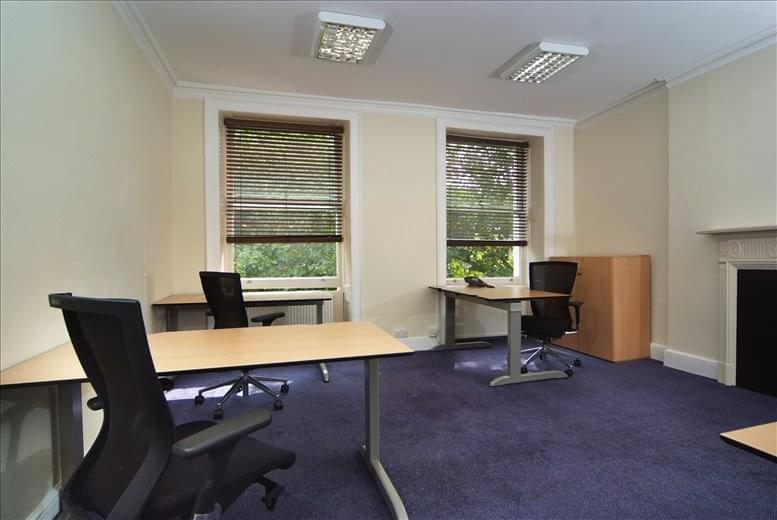 21-22 Bloomsbury Square, Bloomsbury Office for Rent Bloomsbury
