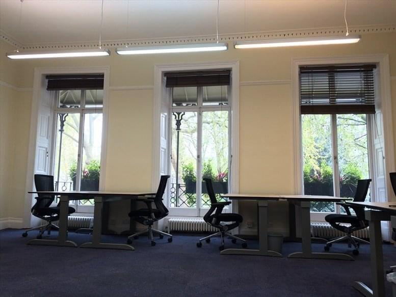Office for Rent on 21-22 Bloomsbury Square, Bloomsbury Bloomsbury