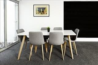 Photo of Office Space on 35-36 Eagle Street, Holborn - Holborn