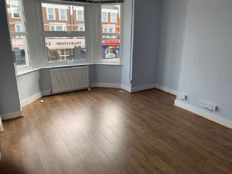 Photo of Office Space on 481 Green Lanes, Palmers Green North London