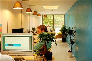 Photo of Office Space on 49 Brixton Station Road - Brixton