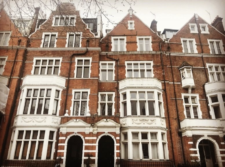 11 Palace Court, Bayswater available for companies in Bayswater