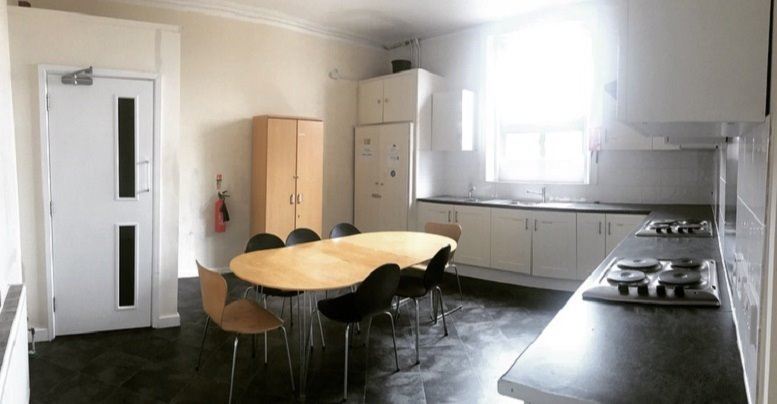 Image of Offices available in Bayswater: 11 Palace Court, Bayswater