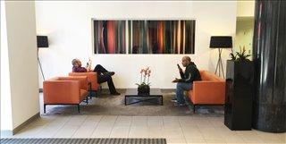 Photo of Office Space on 24 Eversholt Street, London - Euston