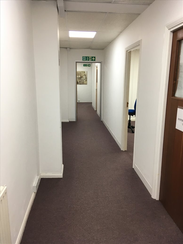 Picture of 11 Bryant Avenue, Harold Wood Office Space for available in Romford
