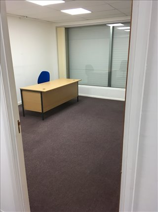 Photo of Office Space on 11 Bryant Avenue, Harold Wood - Romford