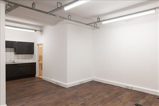 Photo of Office Space on 7 Heather Close, London - Battersea