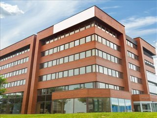 Photo of Office Space on 333 Edgware Road, Colindale - Colindale