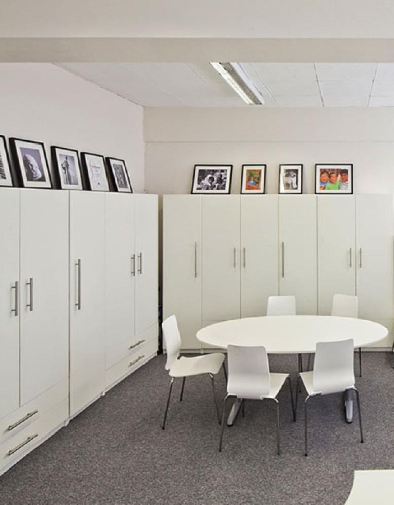 Photo of Office Space on Britannia House, 11 Glenthorne Road Hammersmith