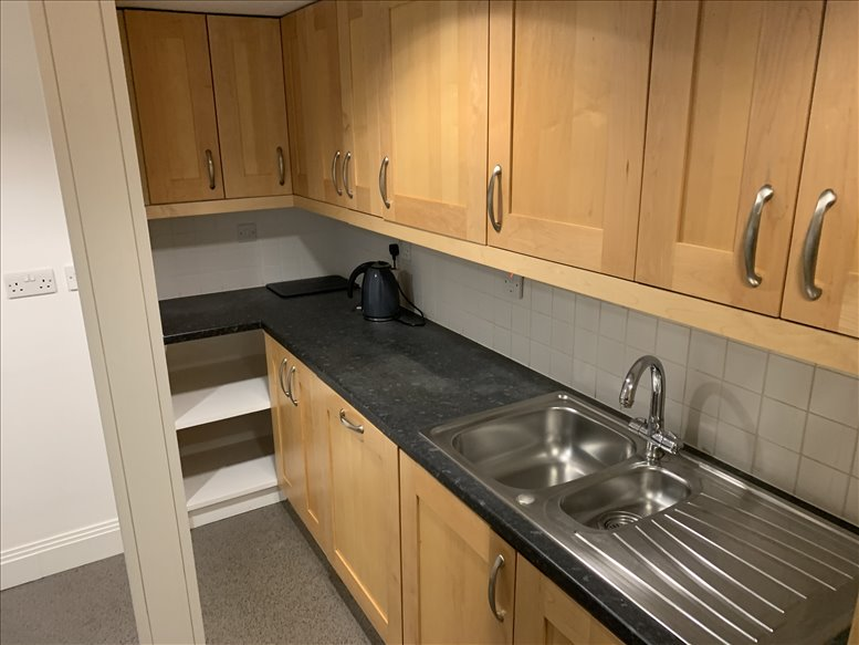 Office for Rent on 51 Surrey Row, London Southwark
