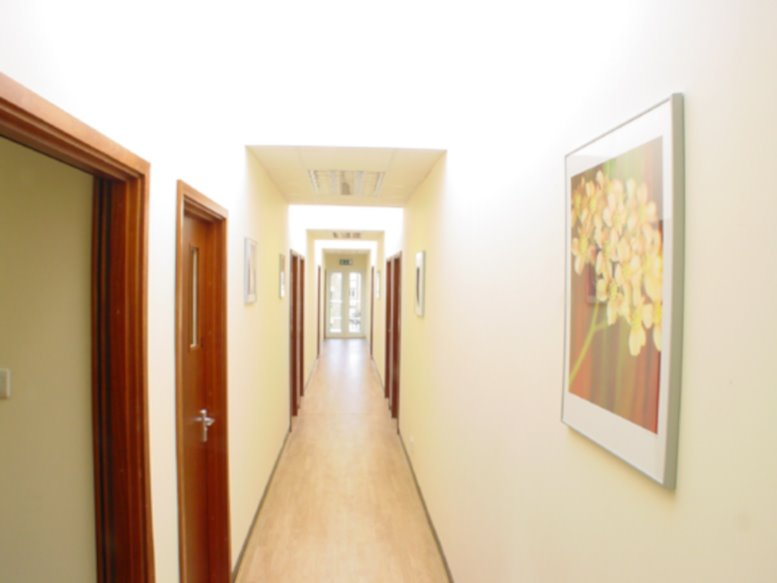 Picture of Argyll House, All Saints Passage Office Space for available in Wandsworth