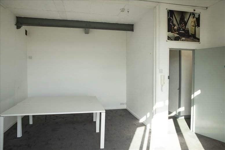 Photo of Office Space on 79-89 Lots Road, London Chelsea
