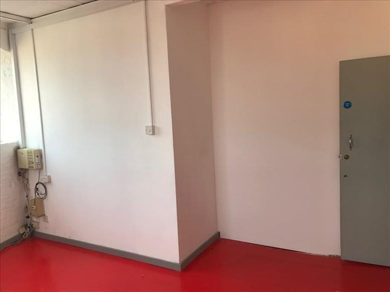Office for Rent on 79-89 Lots Road, London Chelsea