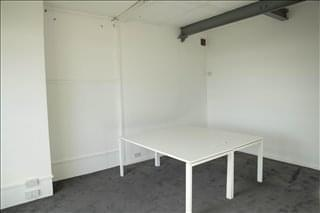 Photo of Office Space on 79-89 Lots Road, London - Chelsea