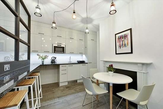 Picture of 57 Dalston Lane, Dalston Office Space for available in Hackney