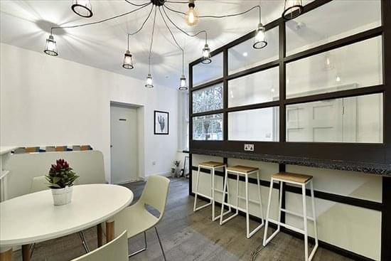 Office for Rent on 57 Dalston Lane, Dalston Hackney