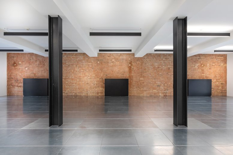 Photo of Office Space on 45 Eagle Street, Holborn Chancery Lane