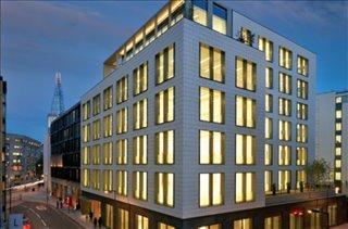 Photo of Office Space on 22 Lavington Street - Southwark