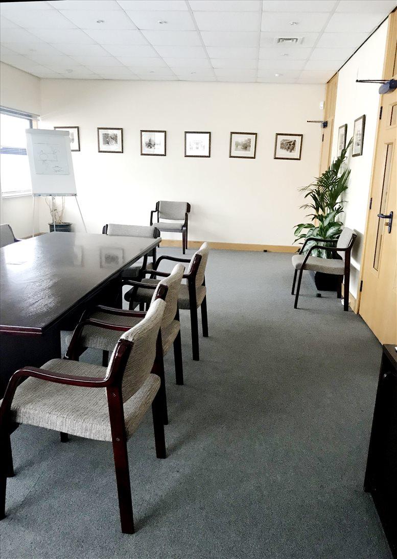 20 Crimscott Street, London Office for Rent Bermondsey