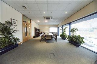 Photo of Office Space on 20 Crimscott Street, London - Bermondsey