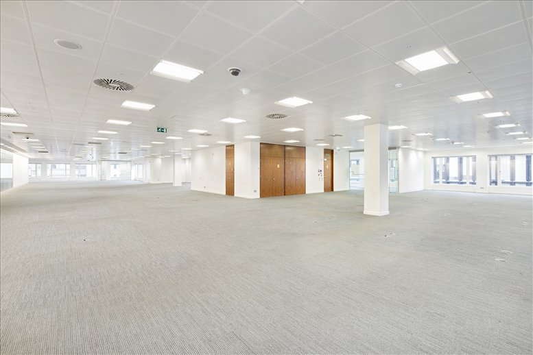Photo of Office Space available to rent on City Place House, 55 Basinghall Street, Moorgate