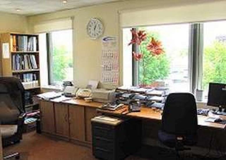 Photo of Office Space on Crest House, 102-104 Church Road, Teddington Teddington