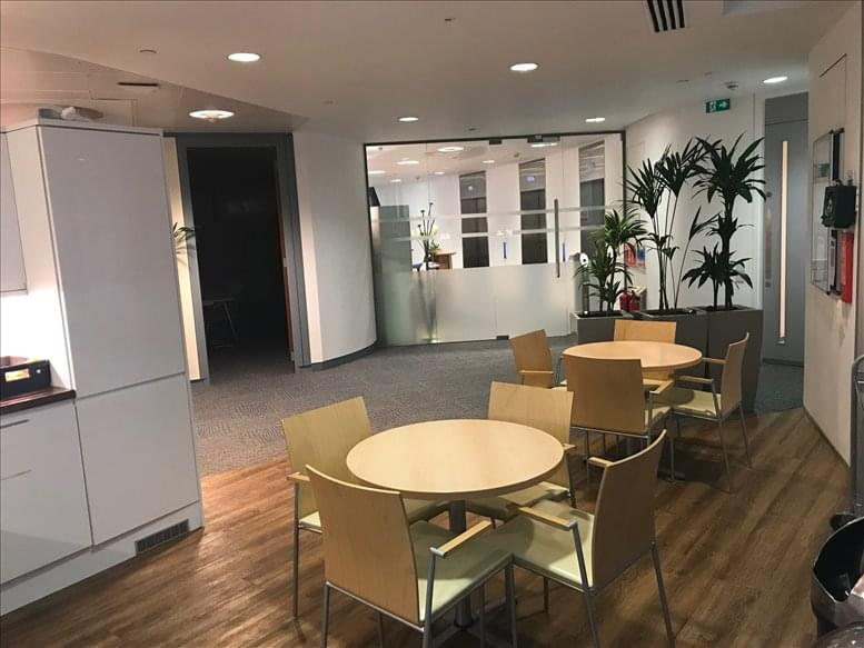 Office for Rent on Asticus, 21 Palmer Street St James's Park