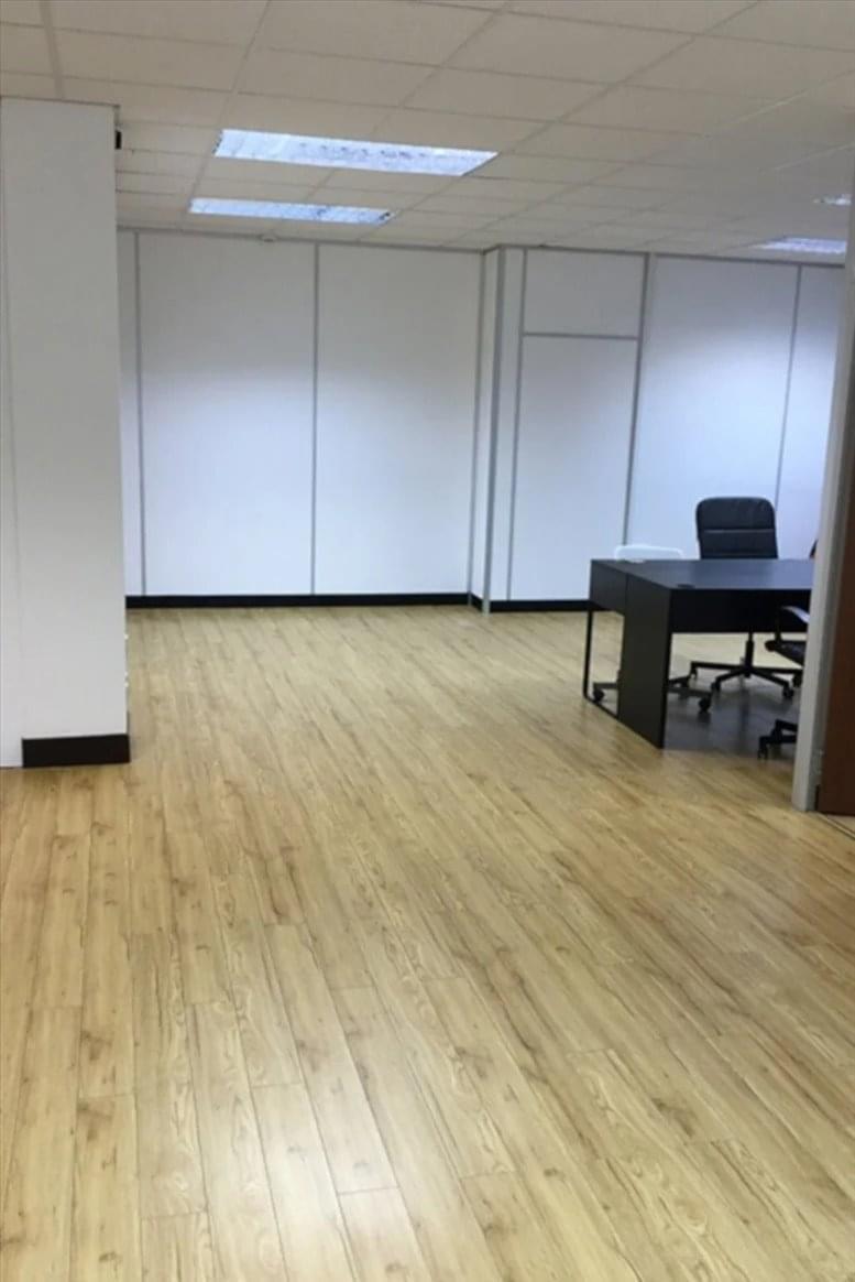 Photo of Office Space on Sunset House, 6 Bedford Park, Croydon Croydon