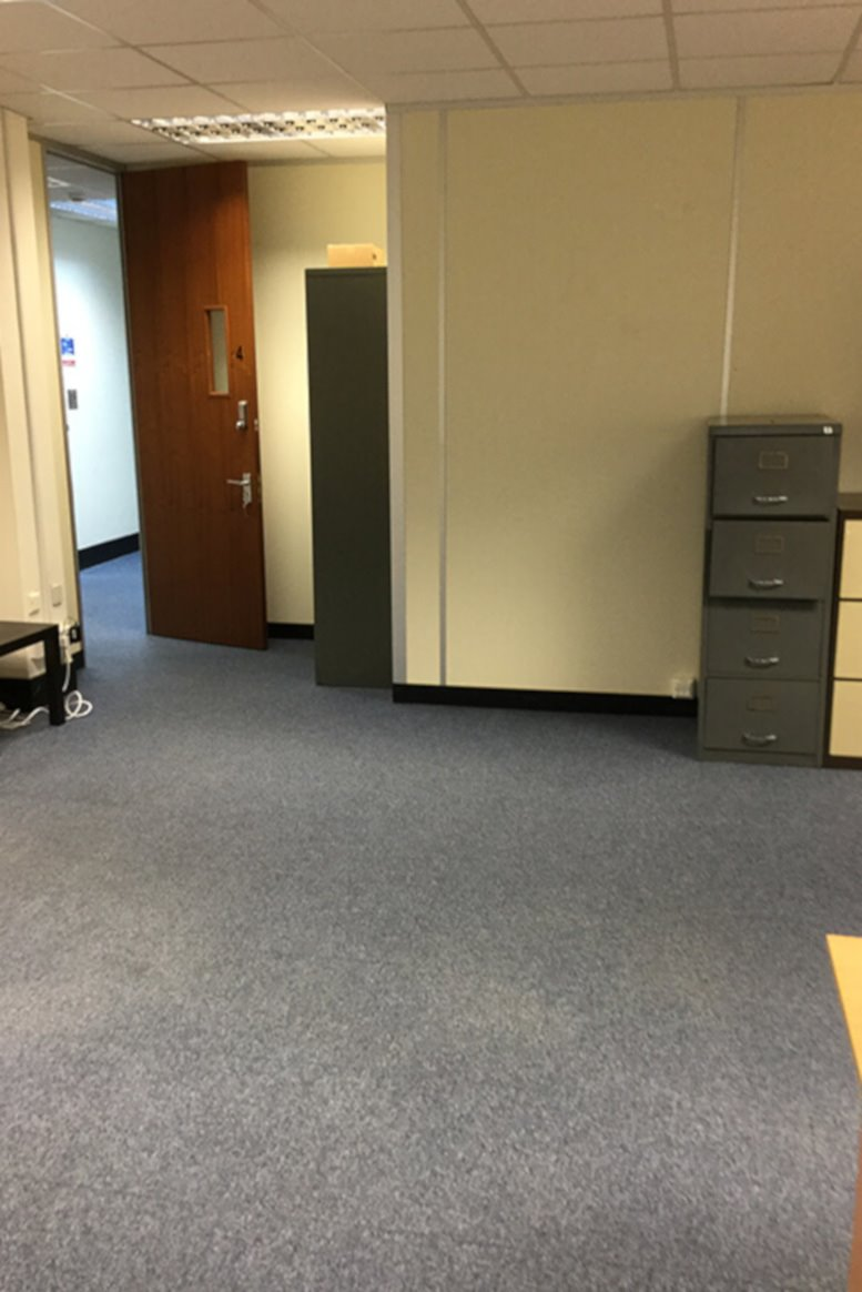 Picture of Sunset House, 6 Bedford Park, Croydon Office Space for available in Croydon