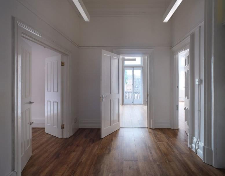 Office for Rent on 15 Hanover Square, London Mayfair