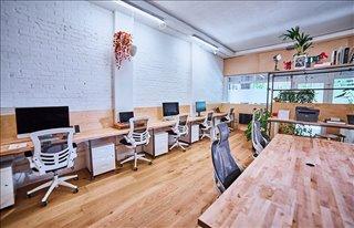 Photo of Office Space on 109 Asylum Road - Peckham