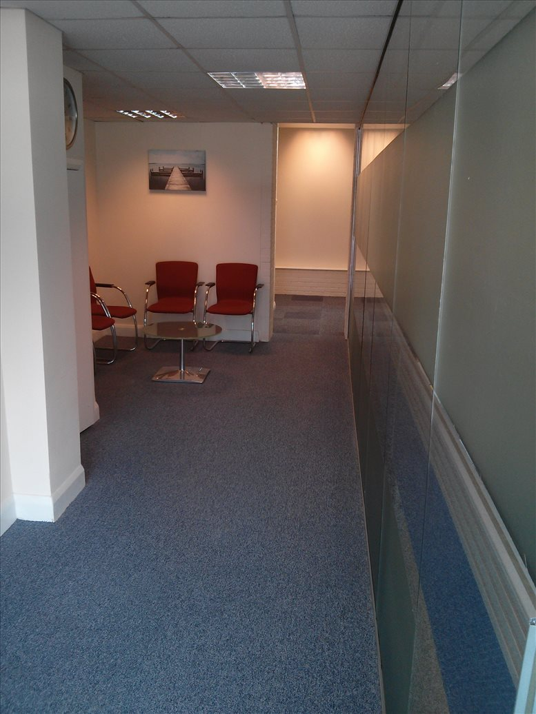 Photo of Office Space on 18 Roneo Corner, Hornchurch Romford