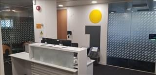 Photo of Office Space on 18 Mansell Street, Aldgate - Aldgate