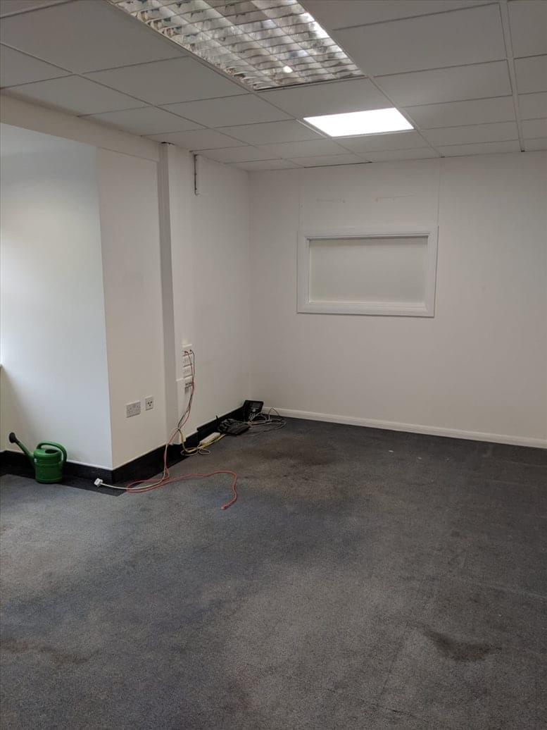Moon Lane, Barnet Office for Rent Barnet