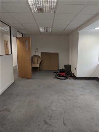 Photo of Office Space on Moon Lane, Barnet - Barnet