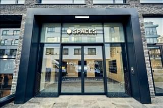 Photo of Office Space on 70 White Lion Street, London - Angel