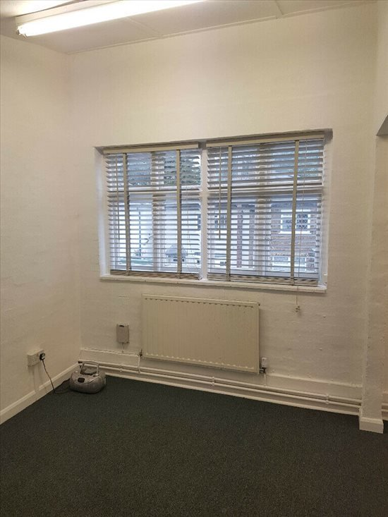 Picture of 8 Second Cross Road, Twickenham Office Space for available in Twickenham