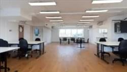 Image of Offices available in Farringdon: Abbey House, 74-76 St John Street