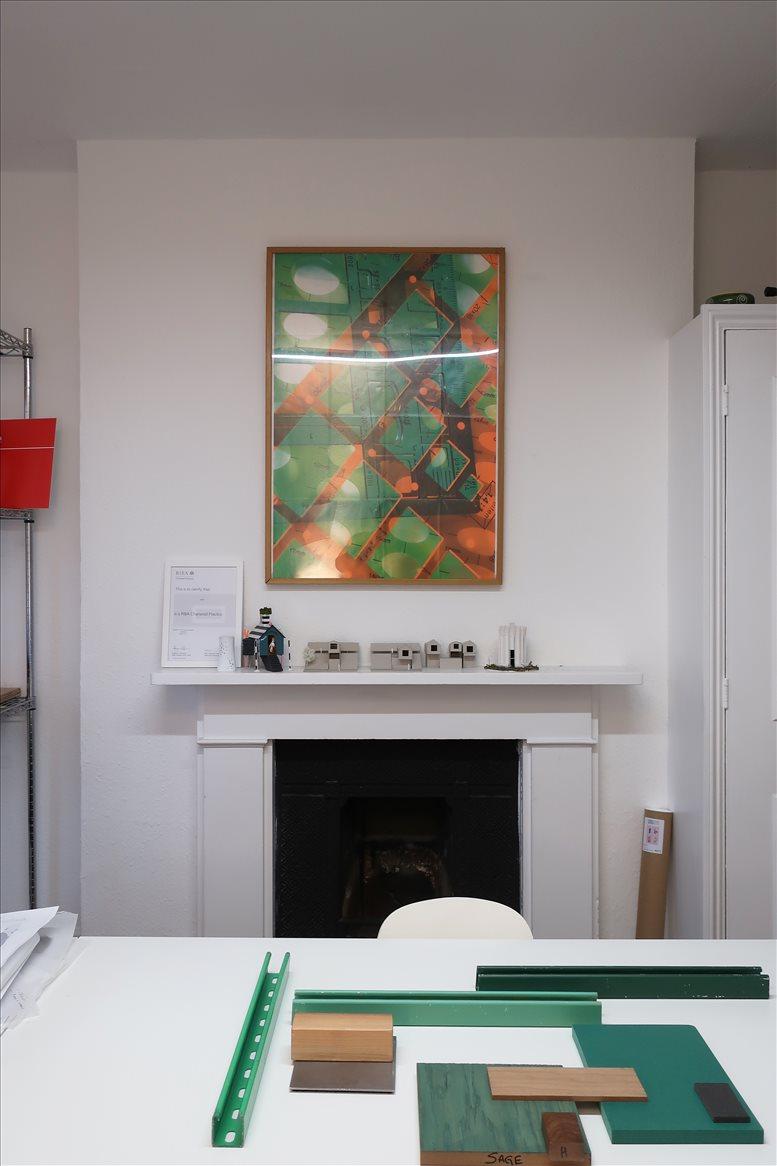 65B Camberwell Church Street, Camberwell Office for Rent Peckham