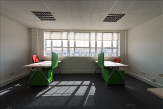 Photo of Office Space on Oxgate Lane, North London - Brent Cross