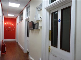 Photo of Office Space on 298 Romford Road, Forest Gate - Stratford