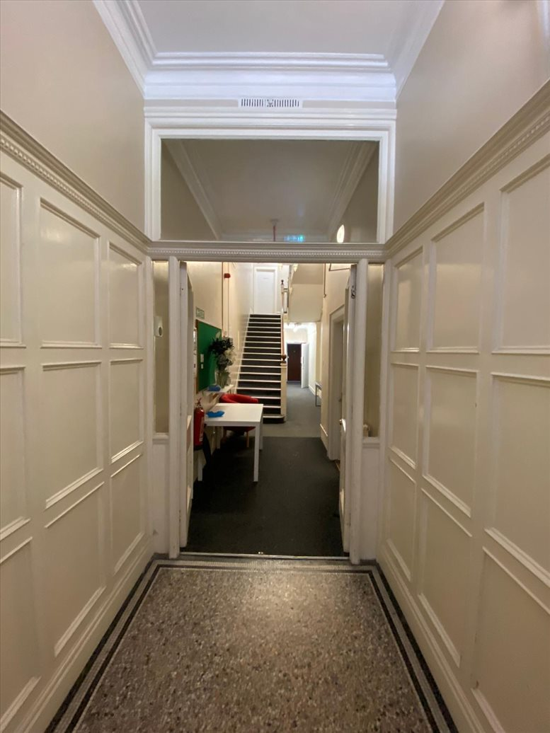 Office for Rent on 11 Palace Court, Bayswater Bayswater