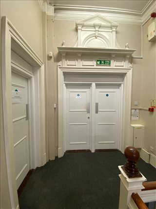 Photo of Office Space on 11 Palace Court, Bayswater - Bayswater