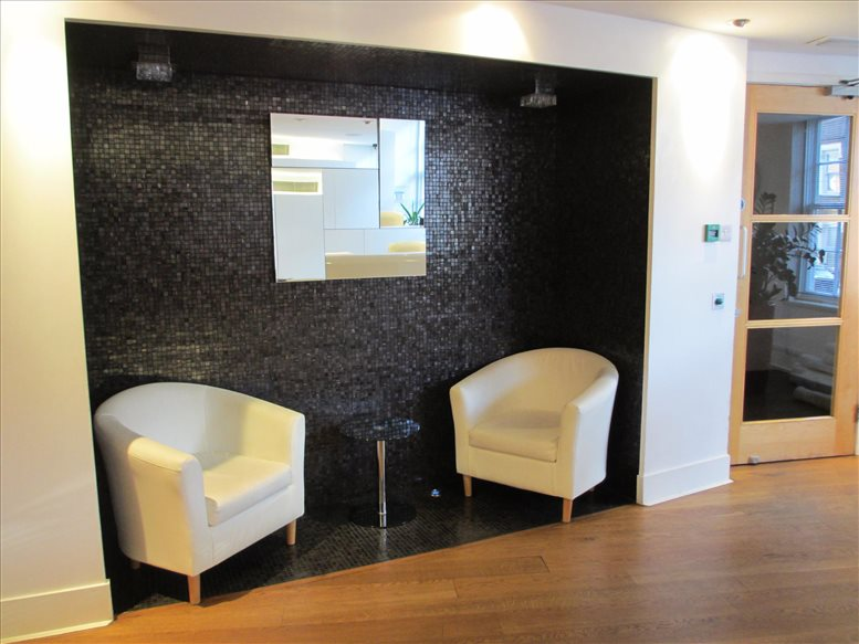 Photo of Office Space on 136-144 New Kings Road, Fulham Fulham