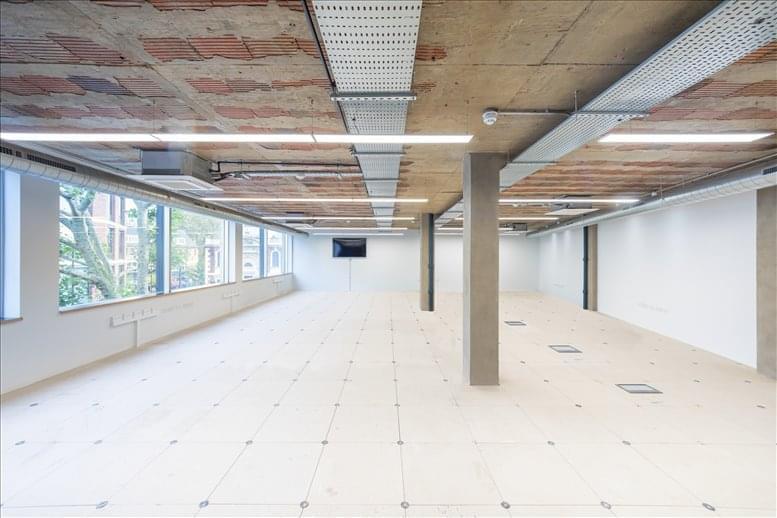 Photo of Office Space on 3 Marshalsea Rd, London Borough